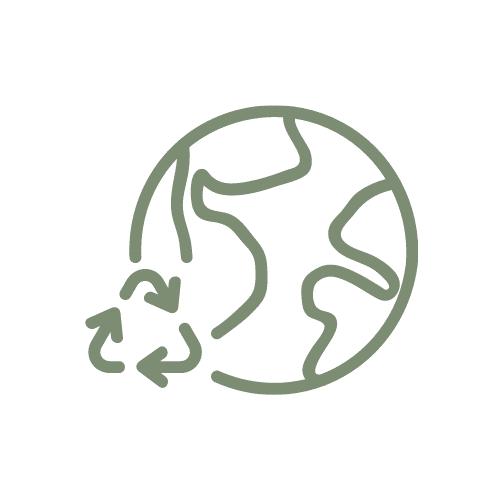 Zéro déchet -plastique